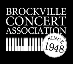 Brockville Concert Association